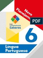 PCS_Portugues_6A-Finalizado