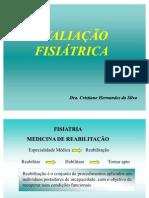 Palestra_Dra_Cristiane_Avalia__o Fisi_trica