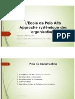 ppt-_ecole_palo_alto-_approche_syste_mique
