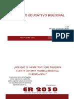 Proyecto Educativo Regional-convertido