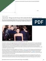 Anorexie_ Magersucht kann lebensbedrohliche Folgen haben _ Wissen & Umwelt _ DW _ 22.06.2021