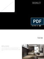 Booklet-Aster-it-en-Aster-Cucine-0-cat8300be54