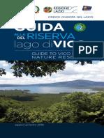 Guida Riserva Lago Vico Br (1)