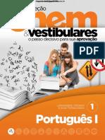 01_ENEM_Portugues_I