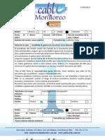 Publicable_Informa_23-Marzo-11 - Matutino