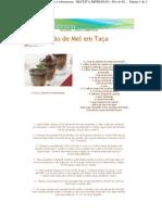 __receitas.maisvoce.globo.com_Receitas_0,,REI52269-7778-PA