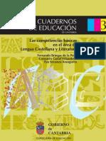 cuaderno_3_ccbb_lengua