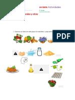 2-Propiedades de los materiales