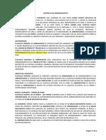 01 CONTRATO DE ARRENDAMIENTO 3° PISO Y AZOTEA