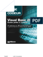 Visual.Basic.2005
