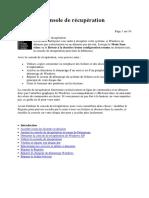pcastuces-pratique-windows-xp
