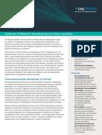 de-analytix-overview-data-sheet