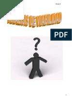4.1 ANÁLISIS DE VIABILIDAD