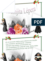 MONJITA_LEPERA