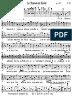 60 - La Chanson du Bassin_Accordeon_&_Flute_Do_1
