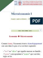 Vd1 Introduction Mic1 AU 20.21