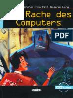 Bottche R Hinz R Langs die Rache des Computers A2