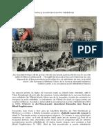 """A.I. Cuza, """"unirea"""", masoneria şi secularizarea averilor mănăstirești"""