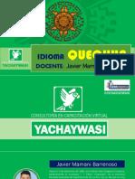 YACHAYWASI-2