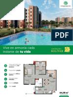 PDF Roseto