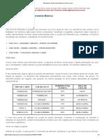 Estudando_ Gastronomia Básica _ Prime Cursos 6