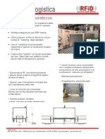 Rfid Industria Logistica-compressed