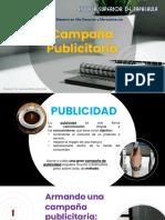 Campaña publicitaria (1)