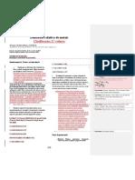 Relatório modelo AL1.3. Química 10B corrigido