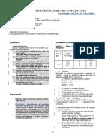 Relatório modelo AL1.1. Química corrigido