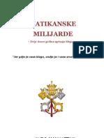Vatikanske_milijarde