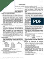 Lampiran 1 - Dokumen Informasi Penting