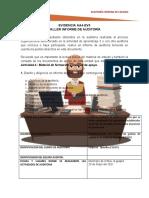 LIKAGOME.Formato_Evidencia_AA4_Ev3_Taller_Informe_de_Auditoria