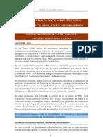 guia_innovacion_educativa2009