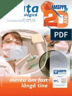 revista-viata-stomatologica-nr3-20101