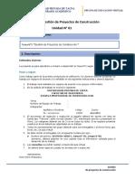 Tarea N°01_Sección A