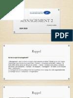 1138237 Management 2