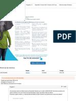 Evaluacion final - Escenario 8_ SEGUNDO BLOQUE-TEORICO - PRACTICO_ESTADOS FINANCIEROS BASICOS Y CONSOLIDACION-[GRUPO B04]