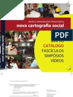Artigo_Alfredo_catalogoPNCSA1