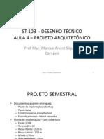 aula 4 ARQUITETNICO E LOCACAO