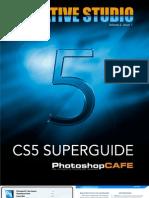 CS5_Superguide