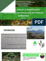 Portafolio Digital 3era Actividad Ciencia y Tecnología Blanca Castejón.pptx