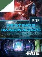 destinosImaginarios-RegrasBasicas