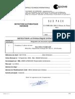 PGH_51618_00_SUD_PACK___DAI_V2_2020