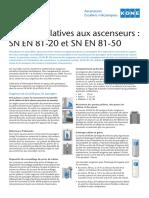 sn_en_81-20_81-50_factsheet_fr_tcm58-19055