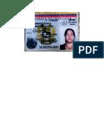 carnet identificación