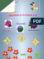 adunari_si_scaderi_110