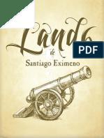 Land 6 Boardgame- regras
