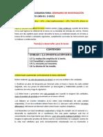 Tarea 3cer Corte Semin Invest Social (u1_ de 1.3 a 1.6)