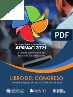 libro_congreso_APANAC_2021