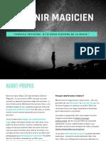 PDF-INITIATION-DM